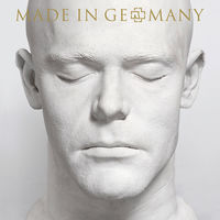Made In Germany (1995-2011) [Special Edition]