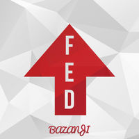 Fed Up - Single