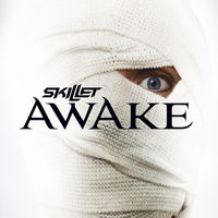 Awake (Deluxe Version)