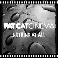 Nothing at All - Single