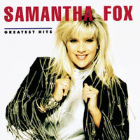 Samantha Fox: Greatest Hits
